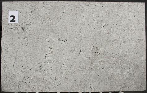 design granite absolute white