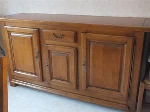 Bon Coin 02 Meubles : bon coin nord meubles maison design ~ Dailycaller-alerts.com Idées de Décoration