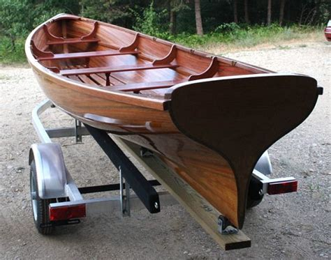 Viking Row Boats For Sale by 221 Best Wooden Boat Images On Wood Boats