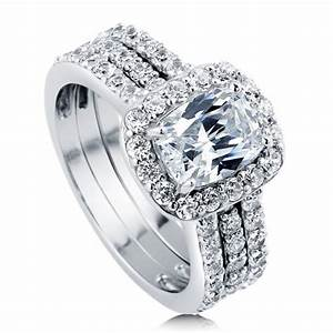 quality knock off diamond rings wedding promise With knock off wedding rings