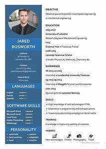 Resume With Covering Letter Cv Résumé And Cover Ing Letter Worksheet Free Esl