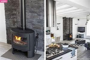 plaque pour proteger mur cuisine 6 po234le 224 bois en With plaque pour proteger mur cuisine