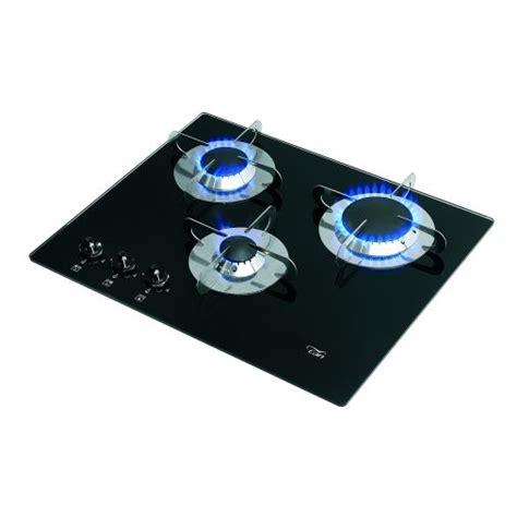 plaque de cuisson gaz 3 28 images plaque de cuisson 3 gaz 1 induction rosieres rtl631sein