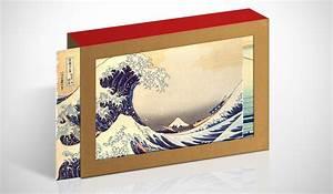 Fabriquer Un Personnage En Carton : fabriquer un buta mod le en carton pour kamishiba au ~ Zukunftsfamilie.com Idées de Décoration