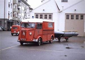 Citroen Colmar : 1154 best images about fire department on pinterest female firefighter trucks and engine ~ Gottalentnigeria.com Avis de Voitures