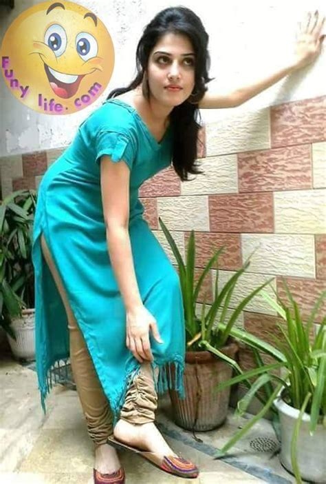 beautiful young pakistani facebook girls hd images