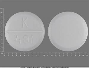Robinul (Glycopyrrolate): Side Effects, Interactions ...