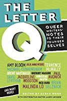 letter  queer writers notes   younger