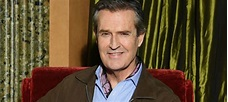 Catching Up with Rupert Everett: 6 of His Best Recent ...