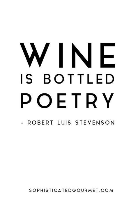 wine quotes ideas  pinterest funny wine
