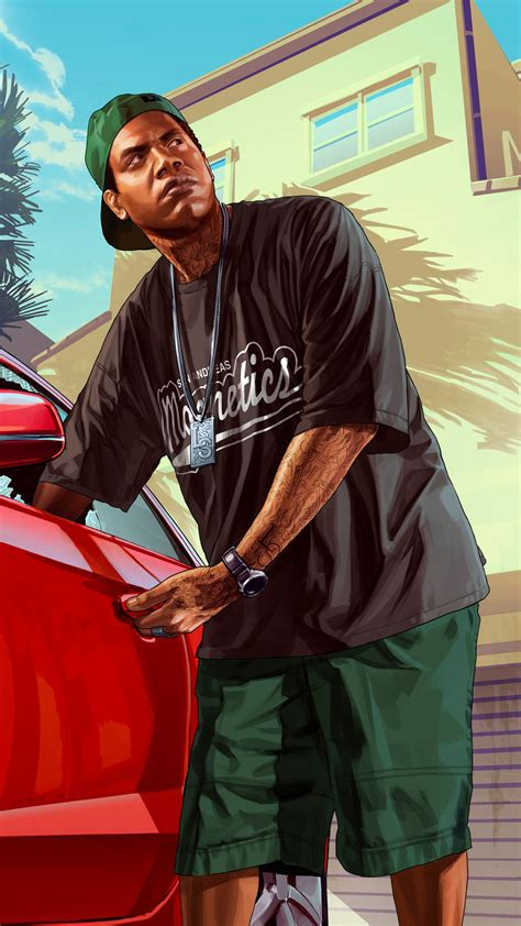Grand Theft Auto 5 Htc Hd Wallpaper Best Htc One Wallpapers