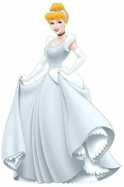 Cinderella Disney Character Wiki Characters Princess Daughter