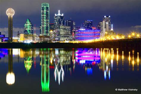 Atlanta Skyline Desktop Wallpaper Downtown Dallas Wallpaper Wallpapersafari