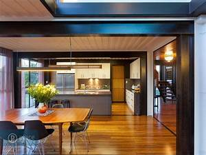 31-shipping-container-house-australia-interior Best of