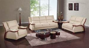 Living room furniture sets clearance for Clearance living room furniture