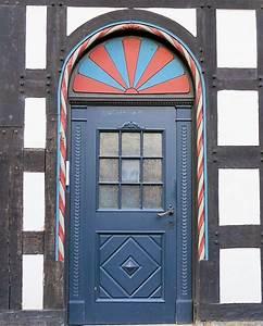 Tür Klimaklasse 3 : kostenloses foto t r eingang hauseingang alte t r ~ Lizthompson.info Haus und Dekorationen