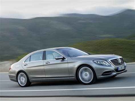 cool hybrid cars cool image of mercedes benz s 400 wallpaper of hybrid