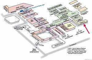 Maison Blanche Reims : reims ~ Melissatoandfro.com Idées de Décoration
