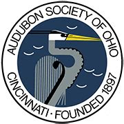 audubon society of ohio