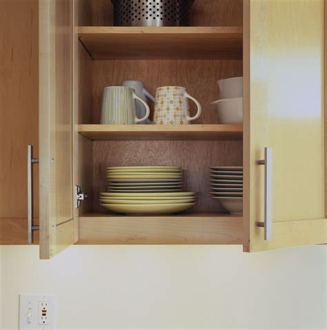 costco cabinets  quality cost  discounts