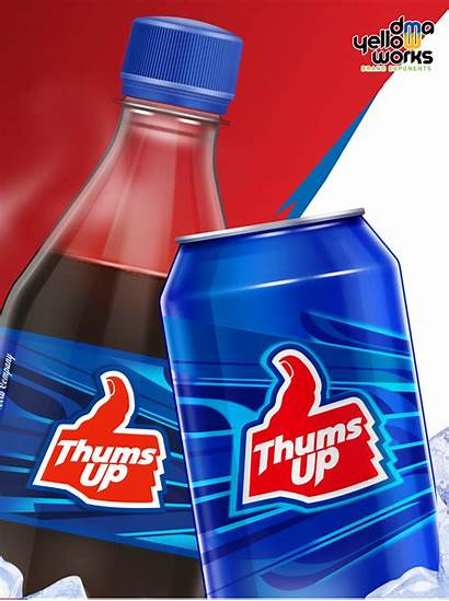 Thums Brand India Thumps Dyw Reinforce Task