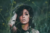 Q&A with Indie Pop Singer-Songwriter BEAN! | All Access Music