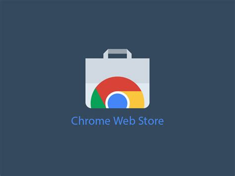 Template Webstore Free by Free Chrome Web Store Free Psd For Download Vector Area