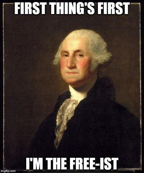 George Meme - 17 best images about american revolution on pinterest thomas jefferson paul revere and
