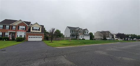 We serve woodbridge and the surrounding area. Vanquish Home Services in Woodbridge, VA   Home Renovations Experts