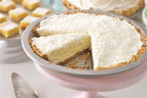 Strawberry Pie with Graham Cracker Crust Recipe