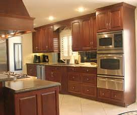 Staten Island Kitchen Kitchen Design Ideas To Transform Your Kitchen Into The One For You