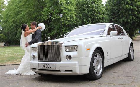 carros  casamento dicas  escolher  melhor modelo