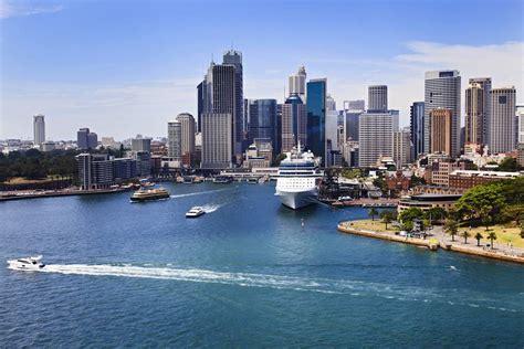 Bilder  New South Wales Tolle Fotos & Gute Eindrücke
