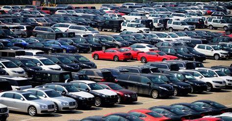 norme si鑒e auto falla nei richiami delle auto il 10 non si presenta il sole 24 ore