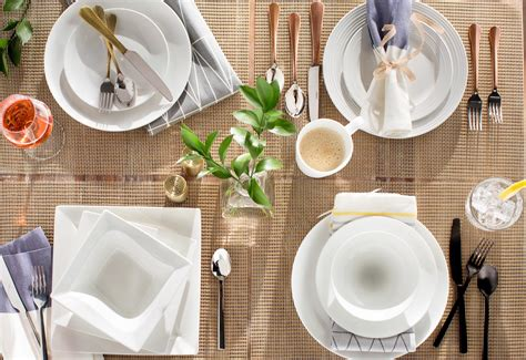 Because our emory reproductive center nurses are the absolute best! Table setting | Table setting diagram, Table settings, Dining etiquette