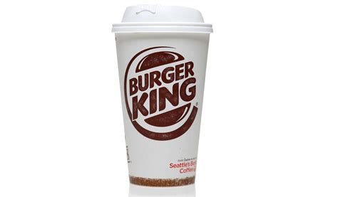 For $5 a month, you can get a hot cup of coffee once a day. You Can Now Get a Burger King Coffee Every Single Day for ...