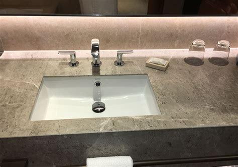 kerry hotel hong kong hotel review