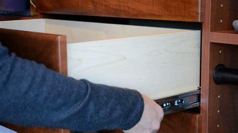 home decor liquidators duluth ga 100 soft dtc cabinet undermount slide 500mm