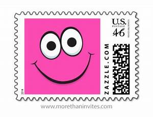Postage stamps Archives - More than invites