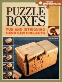 wooden puzzle solutions images  pinterest