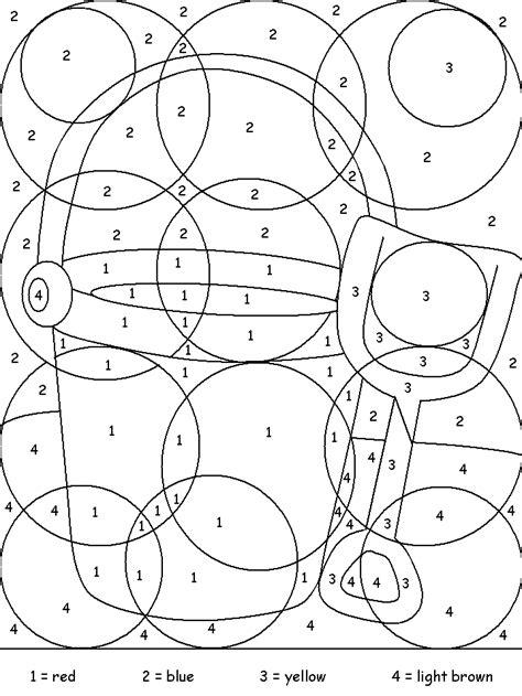 printable beach cbn coloring pages coloringpagebookcom