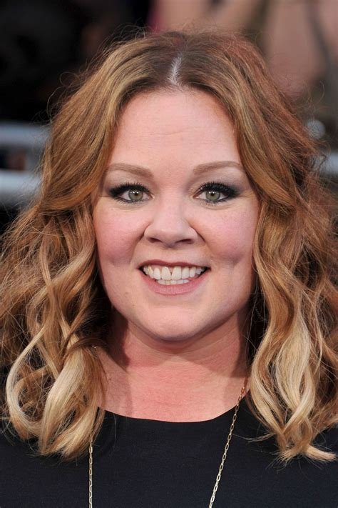 melissa mccarthy vodly movies
