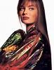 (no title) | Paulina porizkova, Supermodels, Vogue editorial