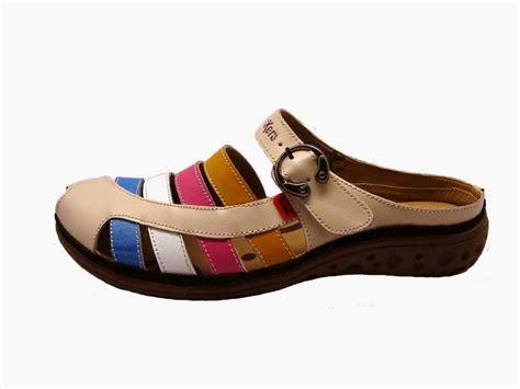 Harga Tas Merk Kickers tas sepatu harga dan model sepatu kickers wanita