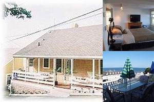 Ocean Cliff Condominiums Hull Ma 30 32 Porrazzo Rd 02045