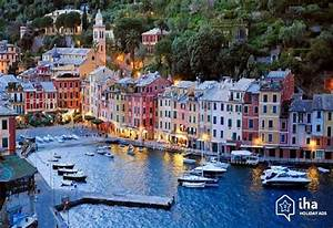 Rapallo Rentals For Your Vacations With IHA Direct