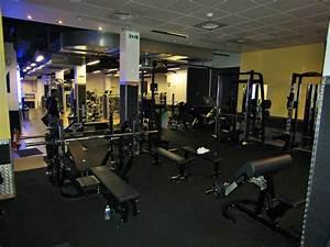 Salle De Sport Mulhouse : fitness park mulhouse tarifs avis horaires essai gratuit ~ Dallasstarsshop.com Idées de Décoration