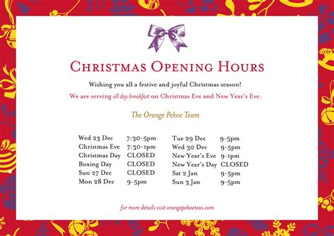 28 best 3d trading opening hours central square