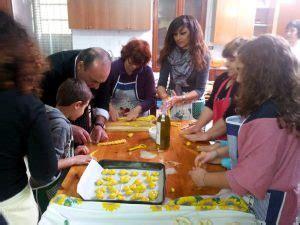Alimentazione E Cultura - alimentazione e cultura di calabria