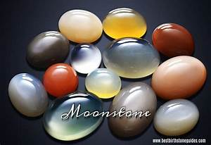 June-birthstone-moonstone